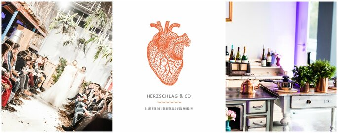 Herzschlag & Co.