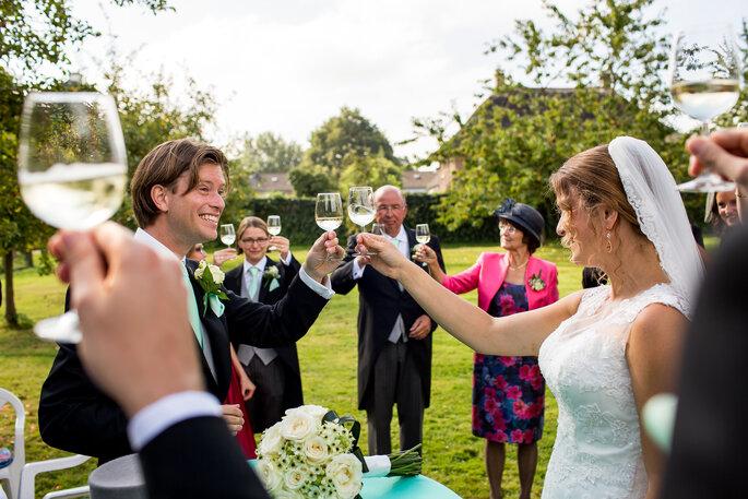 Peter van der Lingen fine art weddings | bruidsfotografie Kasteel Wijenburg-12