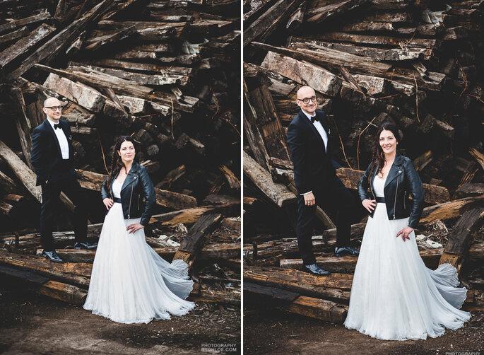 photographe-reportage-mariage-fun-strasbourg-la-cour-de-honau-2d_23768978454_o