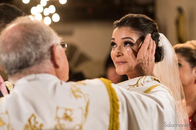 casamento Capela Santo Cristo dos Milagres