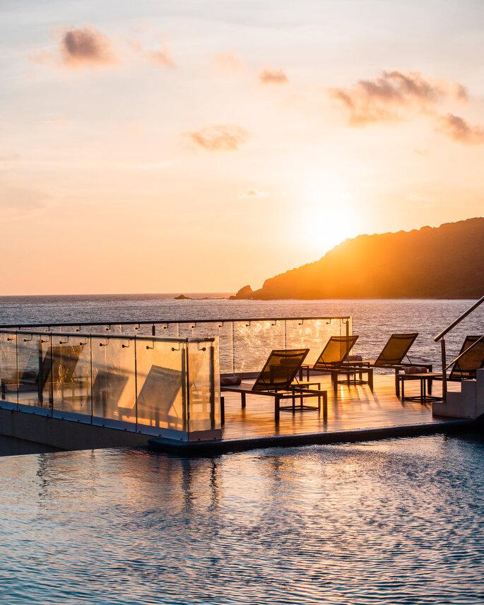 DoubleTree by Hilton Mazatlan ❘ Mexico