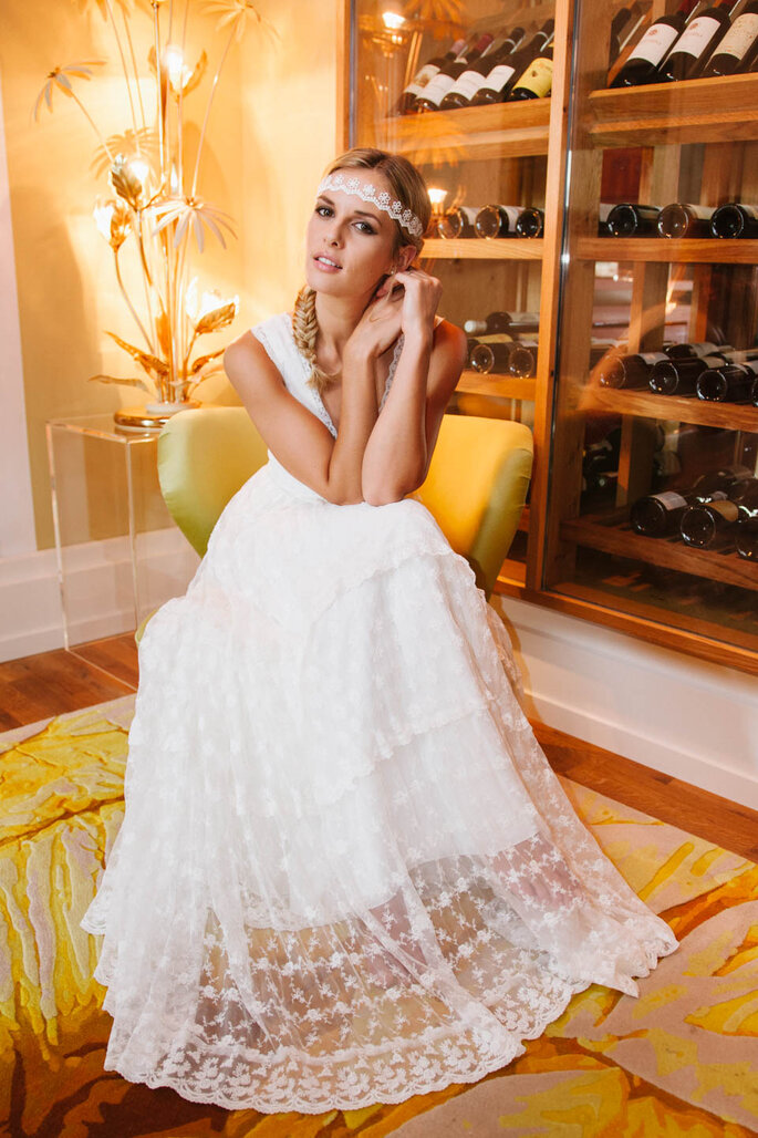 Lindegger – Küss die Braut