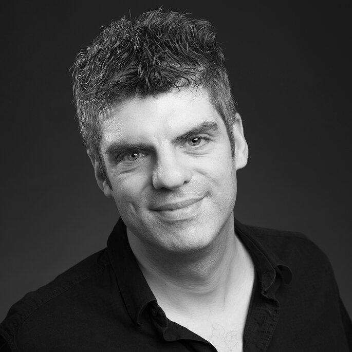 Fotograf Gianni