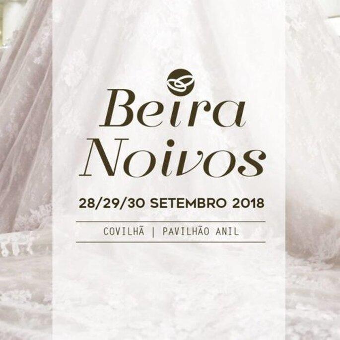 Beira Noivos