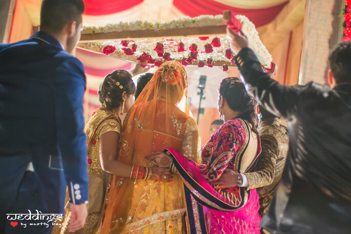 SA_Wedding_SML-5276