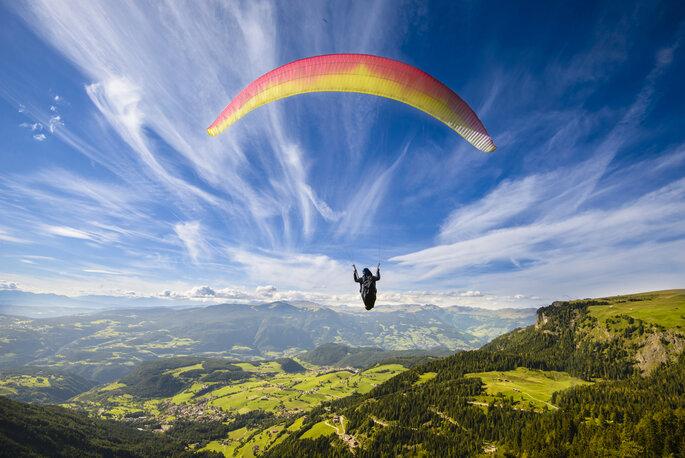 Foto: Marius Pirvu vía Shutterstock