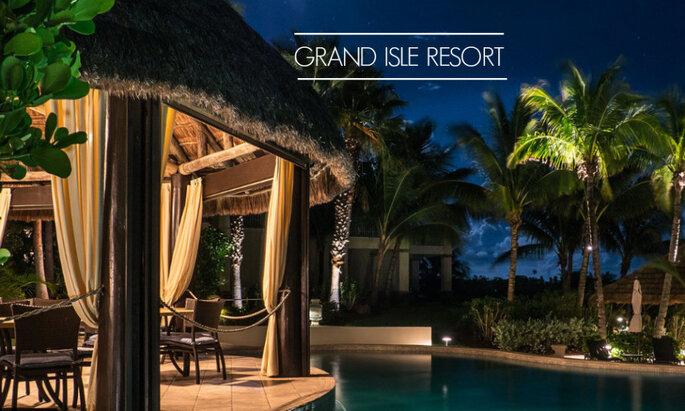 grand_isle_resort_bahamas