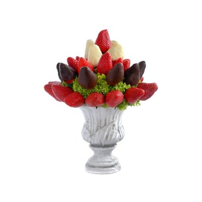 Pétale de Gourmandise - Fruitises.com