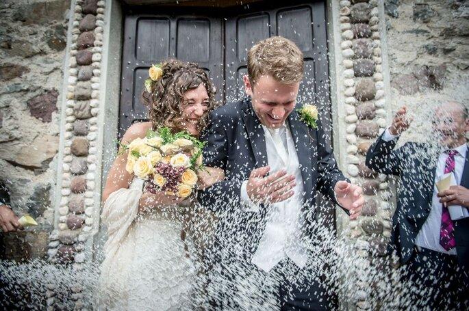 Foto: Matteo & Sasha Wedding Photographers