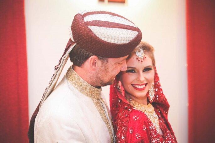 Pakistan - Photo: Lisa Gant
