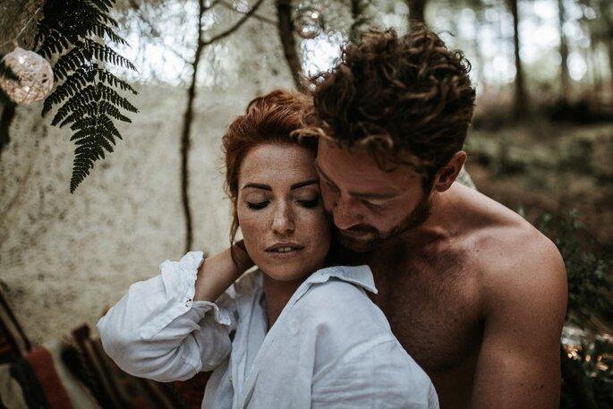 Foto: Lieneke Smid Fotografie