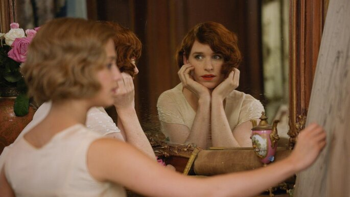 Foto: The Danish Girl