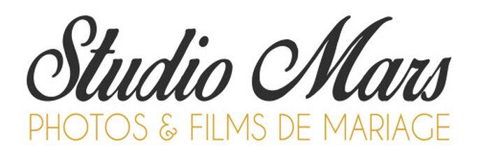 logo_studio_mars_ft_dn_4_com (1)