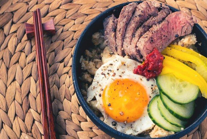 Healthy Souldfood