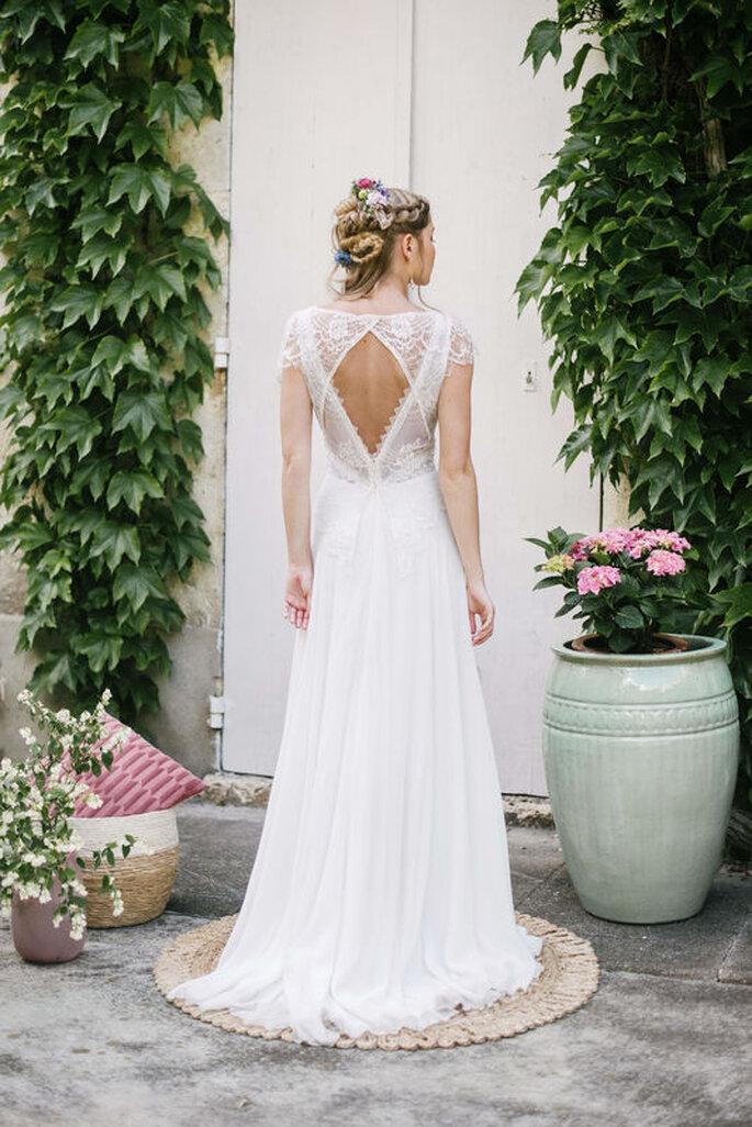 Robe de mariée et accessoires ventes privée