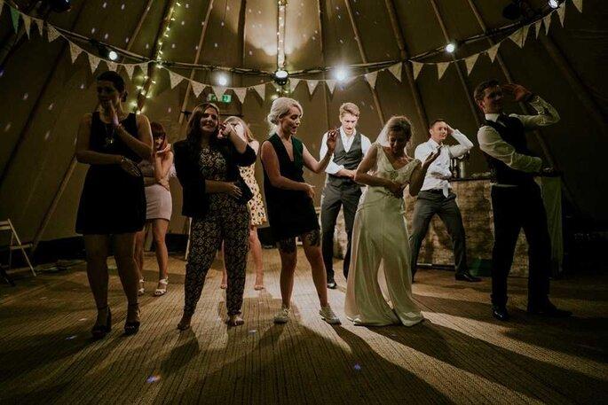 Danse Tous Styles