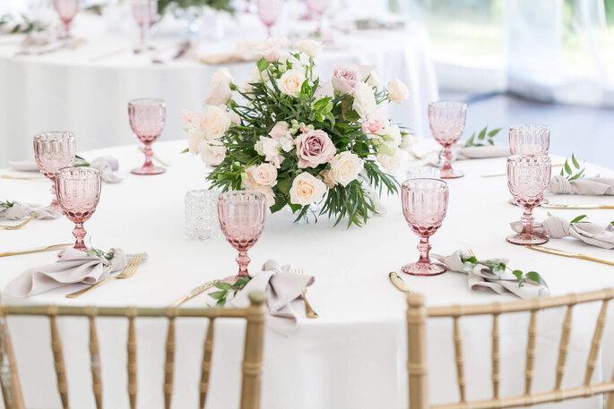 Keep in Secret - Wedding Planner - Paris
