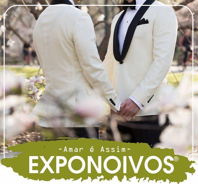 Exponoivos Lisboa 2018