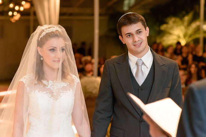 Stefano Aguiar Fotografia e Casamentos