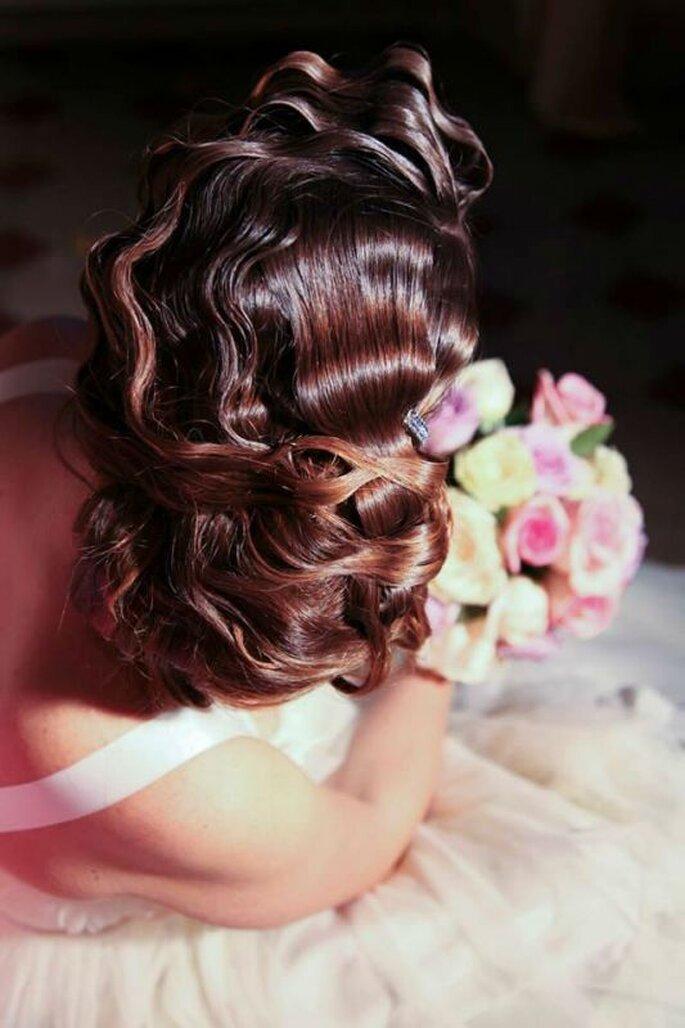 I Papalu - Hair Body and Soul