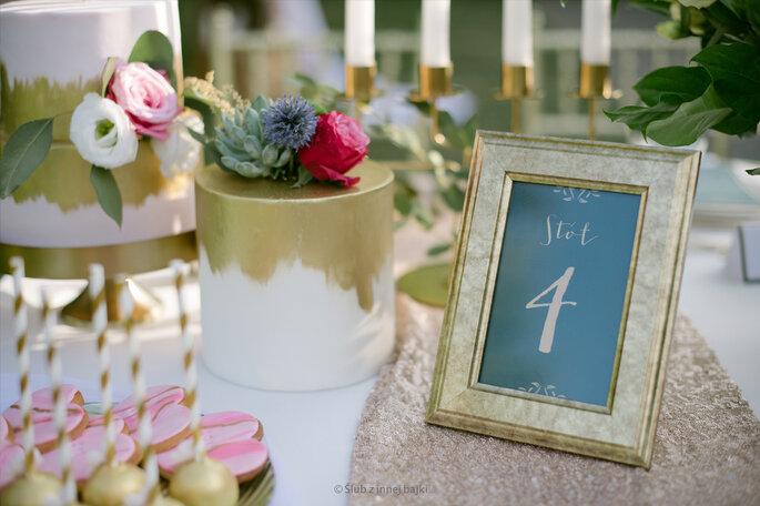 Agencja Project Wedding, fotografia Ślub z innej bajki