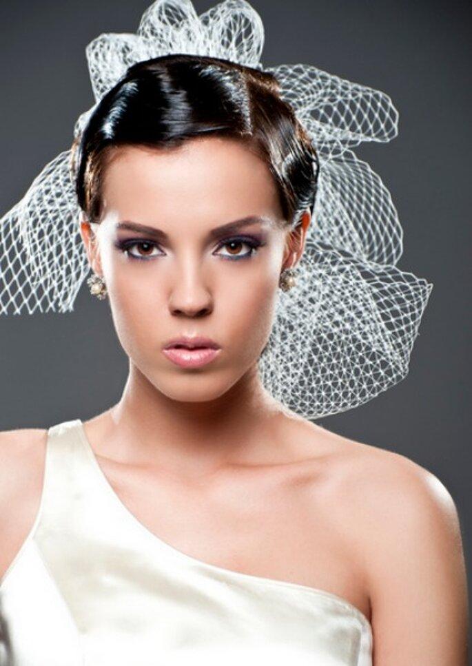Foto: La Caja de Maquillaje