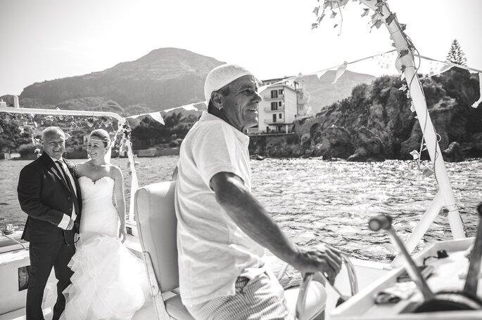Luigi Licata Photography