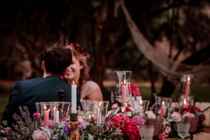Wasabi Estudio fotógrafos bodas Santa Cruz de Tenerife