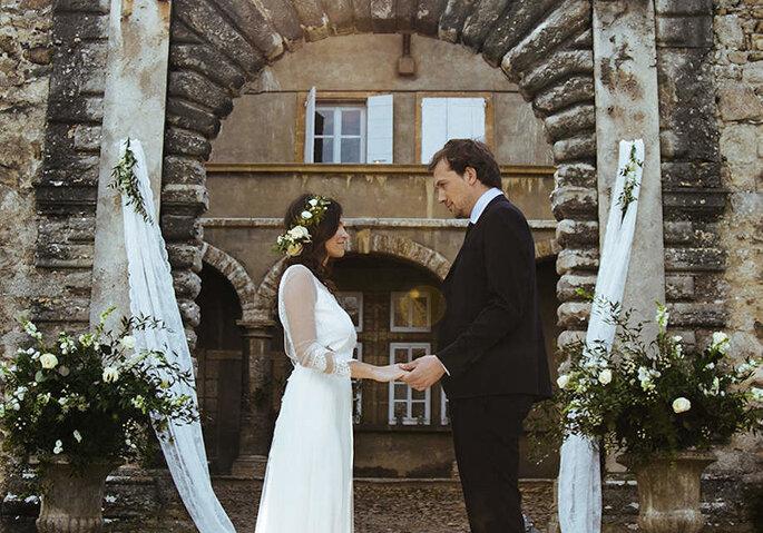 Wedding planner dans le Rhône