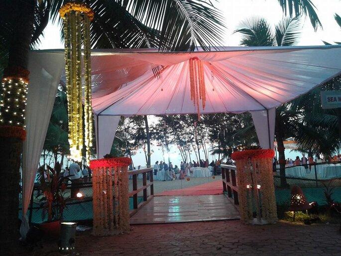 Photo: Mantra Events.