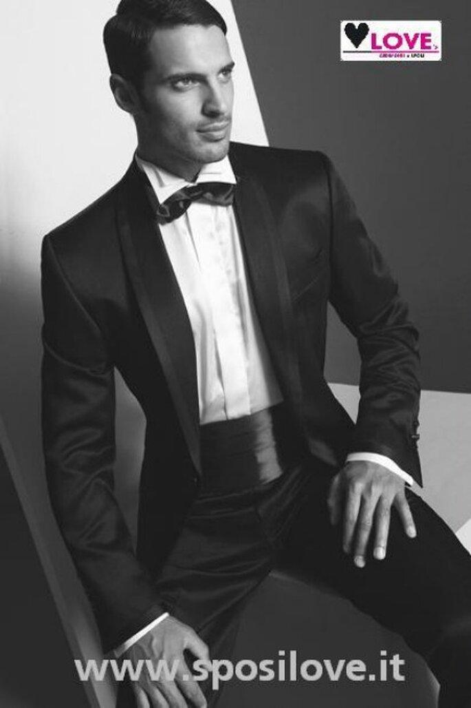 Vestiti Matrimonio Uomo Dolce E Gabbana : Abiti eleganti uomo dolce e gabbana su da