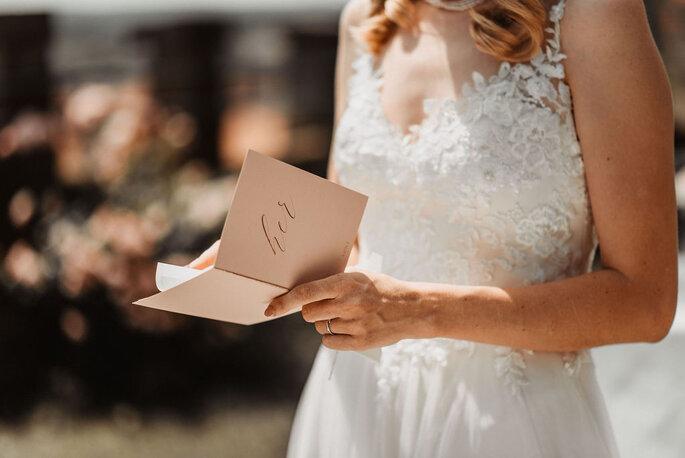 Kiehl Wedding Hochzeitsplanung Freie Trauung
