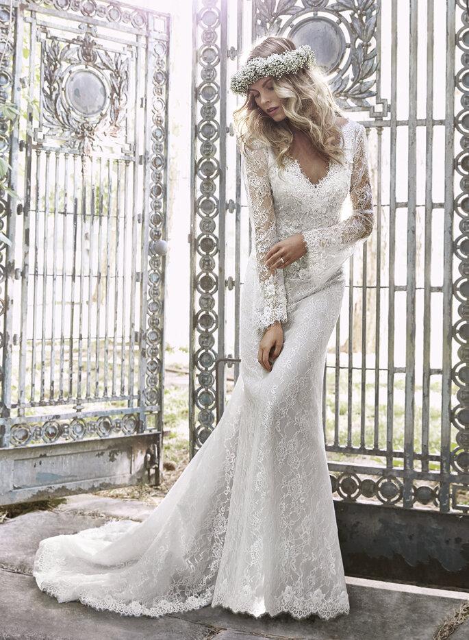 Noiva Lusa