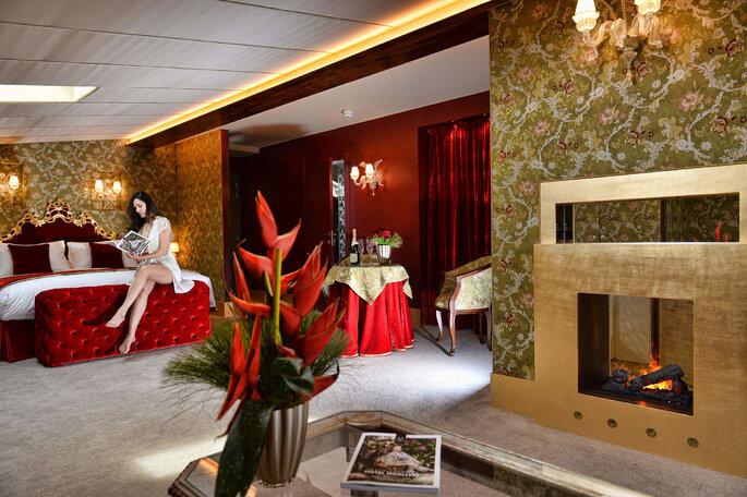 Hotel Papadopoli