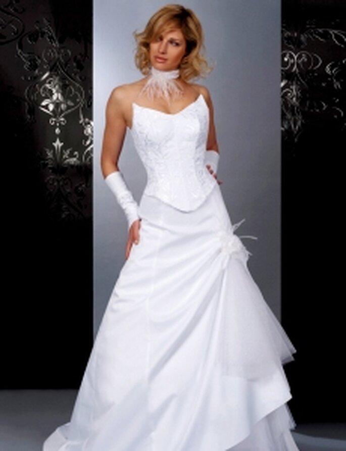 Matrimonia 2010 - Poupée