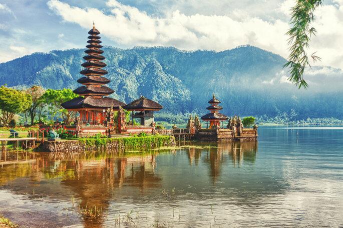 Bali - Khoroshunova Olga