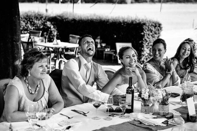 foto de Kievit Bruiloften