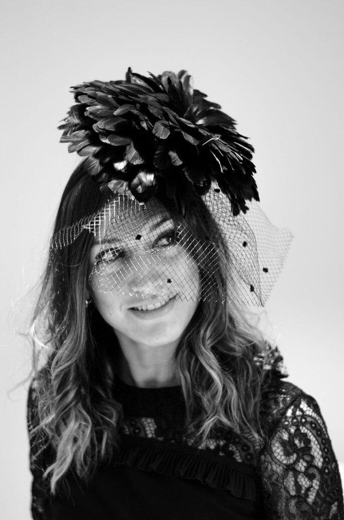 Valentina Crociani/Foto: Maria Chiara Paperetti