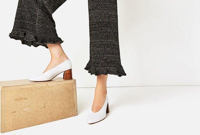 zapatos-blancos-4
