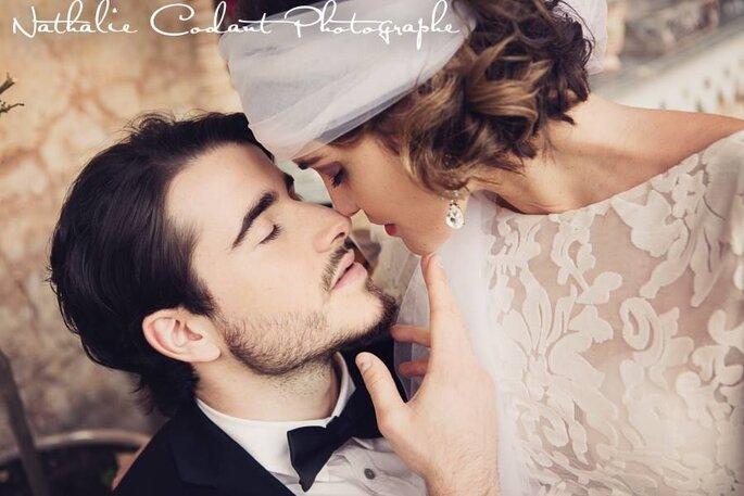 Nathalie Codant Photographe - mariage - Hérault - 34 - Montpellier - Photographe