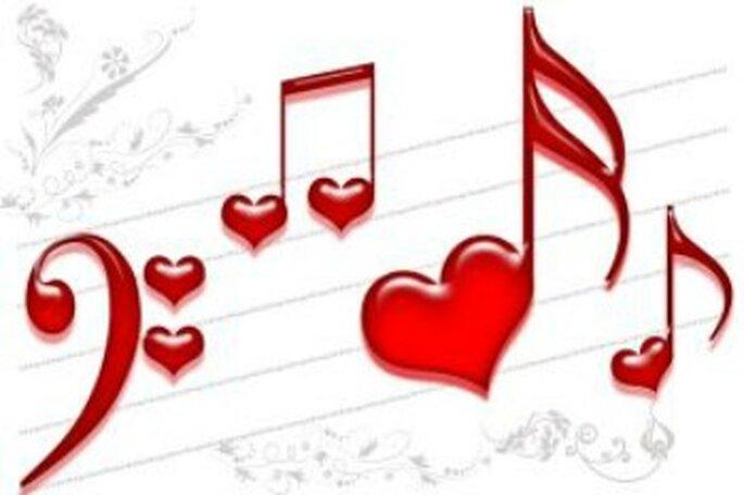 La musique, une alliée pour votre mariage !
