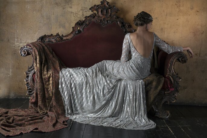 The Grand Opera Collection- Angelica