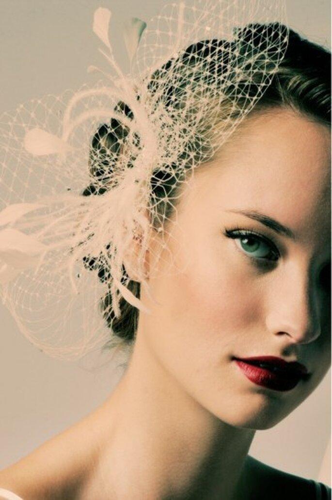 Foto: www.stylosophy.it
