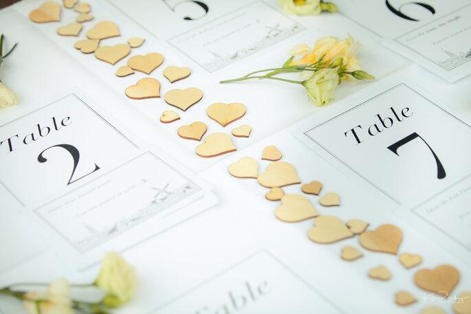 Exquisite Gay Weddings / The Unique Concept. Foto: http://www.kerryreinking.nl/portfolio-item/at-the-alter/