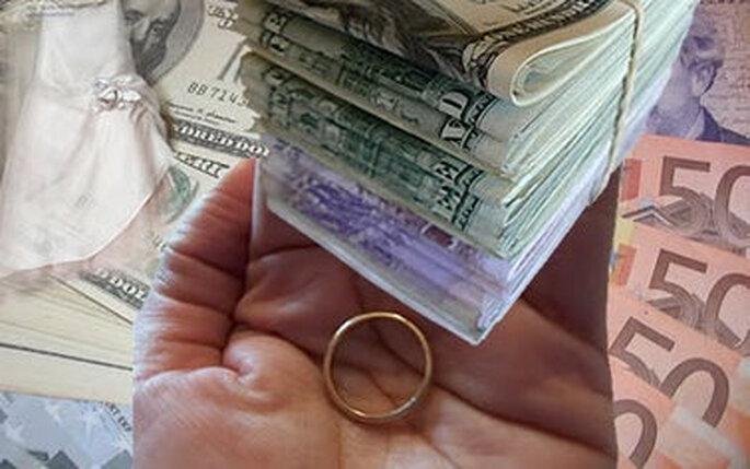 Matrimonio In Russia Separazione Dei Beni : Comunione o separazione dei beni