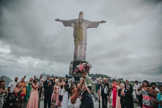 Era uma vez Assessoria e Cerimonial Rio de Janeiro