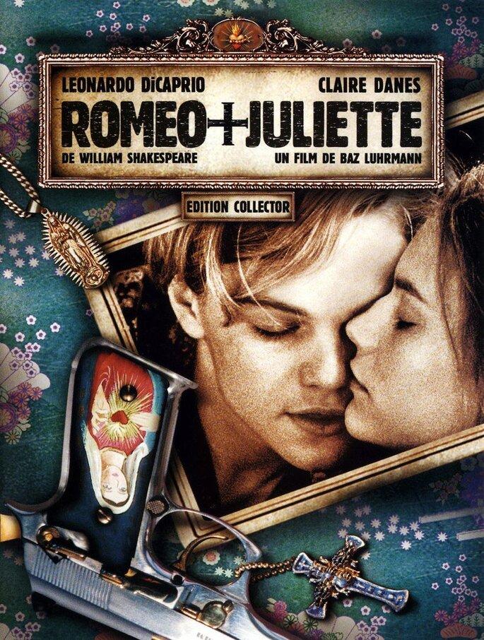 Romeo+Juliette/Bazmark Films