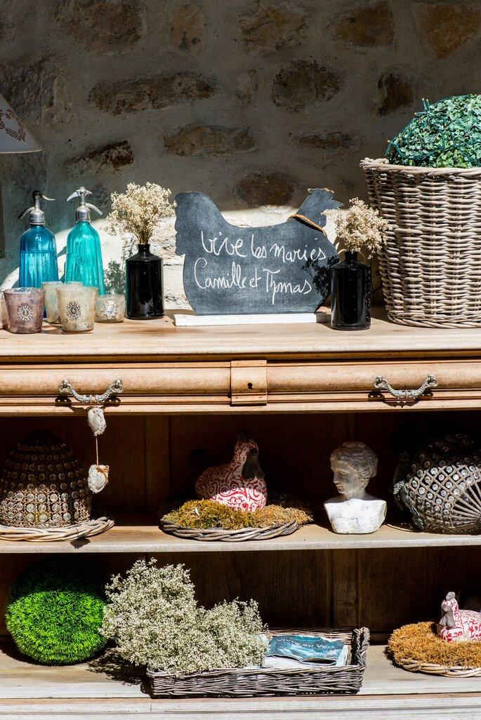 Photo: L'atelier de Mad and Pat