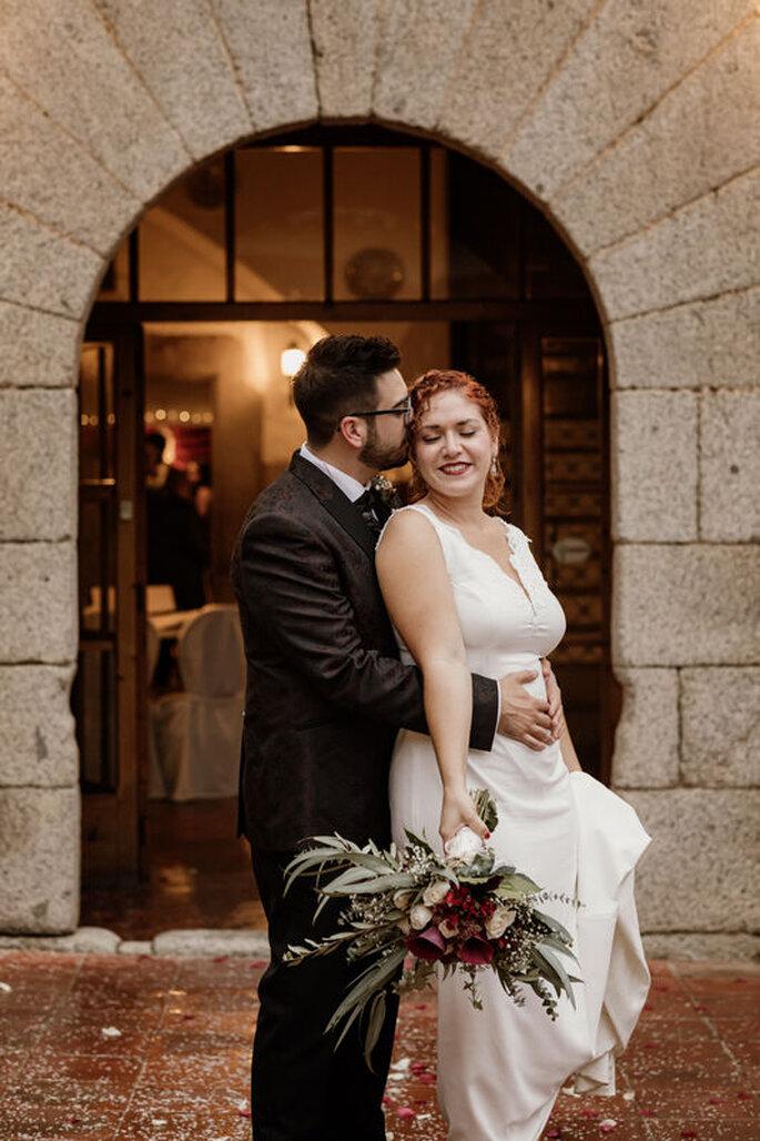 Lima de Miguel fotógrafo bodas Barcelona