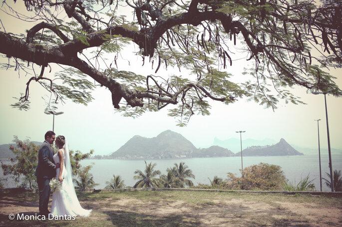 Monica Dantas fotografia de casamento mini wedding Nicole e Diogo-106